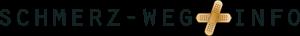 cropped-Schmerz-Weg-Logo.png